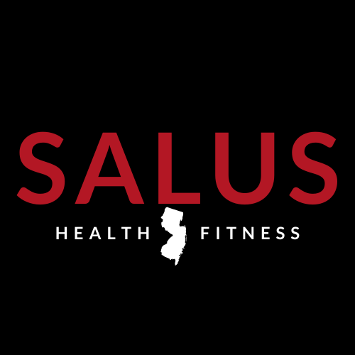 Announcing: Salus Health & Fitness